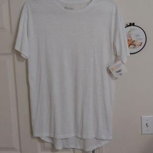 LuLaRoe Patrick Unisex Shirt